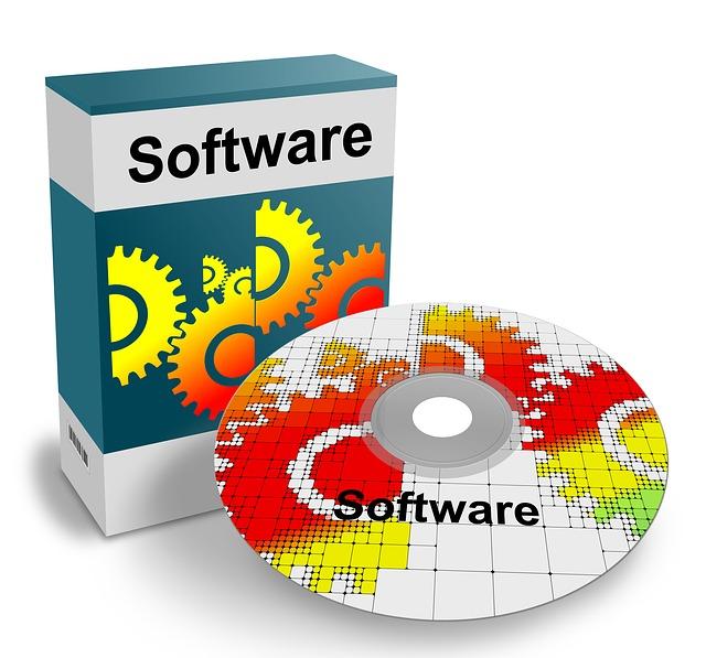 software translations